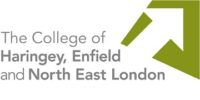 College of Haringey, Enfield and North East London