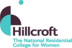 Hillcroft College