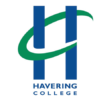 Havering College
