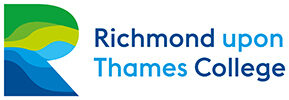 Richmond upon Thames College
