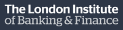 The London Institute Of Banking Finance