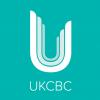UKCBC