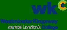 Westminster Kingsway