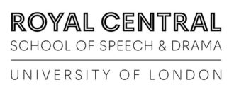 Royal Central Logo Web