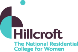 Hillcroft College