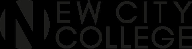 New City College